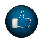 Facebook duim - 150.png