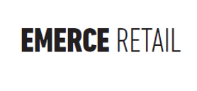 Logo Emerce Retail_1.png