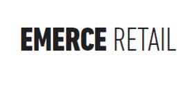 Logo Emerce Retail_1.png