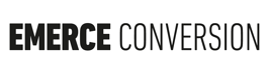 Logo_EmerceConversion