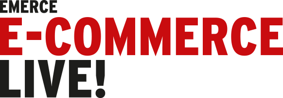 def_logo-ecommerce-live.png