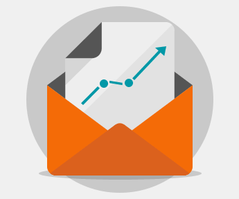 email analytics static.png