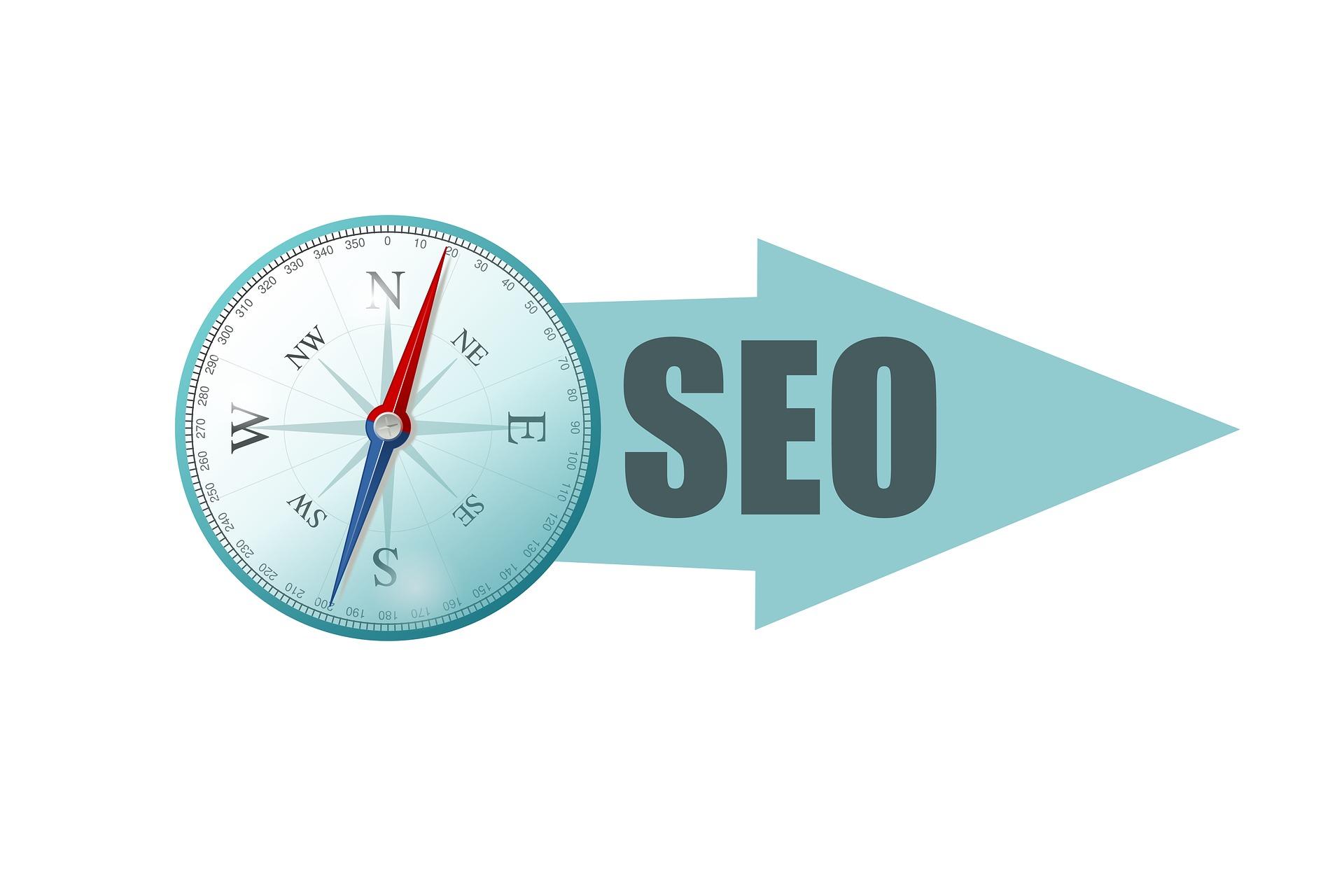 search-engine-optimization-1656918_1920.jpg