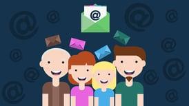 webinar_email_20181213