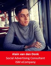 Alain van den Donk