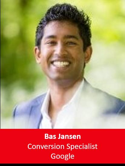 Bas Jansen_Google-1