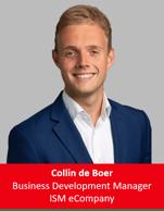 Collin de Boer_site
