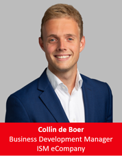 Collin de Boer_site