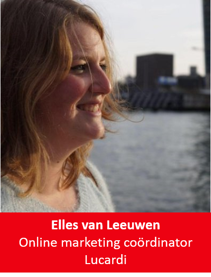 Elles van Leeuwen.png