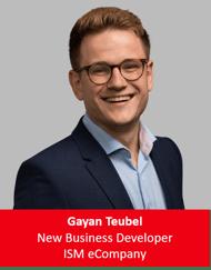 Gayan Teubel_site