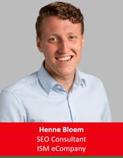 Henne Bloem_site