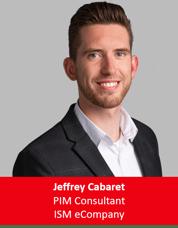 Jeffrey Cabaret_site2