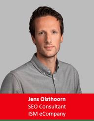 Jens Olsthoorn_site