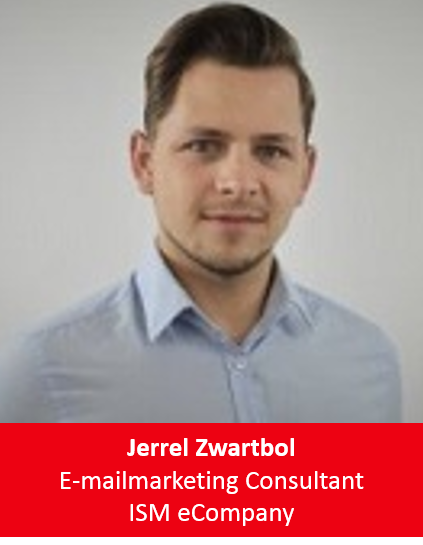 Jerrel Zwartbol.png