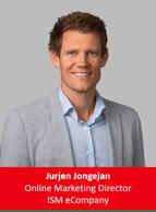 Jurjen Jongejan_site