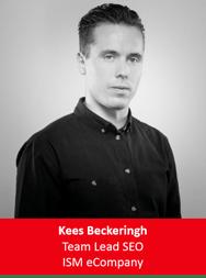 Kees Beckeringh Team Lead SEO.png