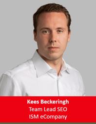 Kees Beckeringh_site