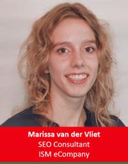 Marissa van der Vliet_site