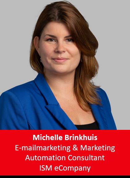Michelle Brinkhuis_site