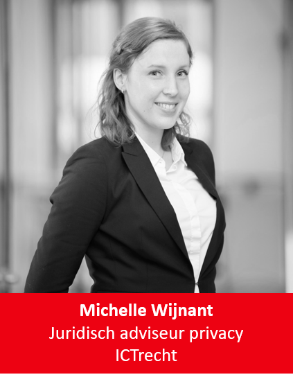 Michelle Wijnant.png