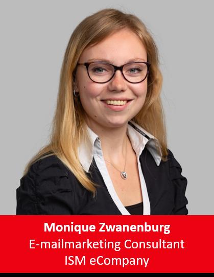 Monique Zwanenburg_site