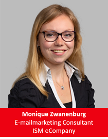 Monique Zwanenburg_site