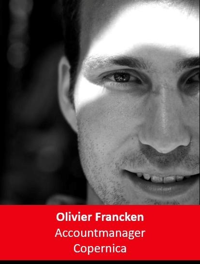 Olivier Francken_Copernica