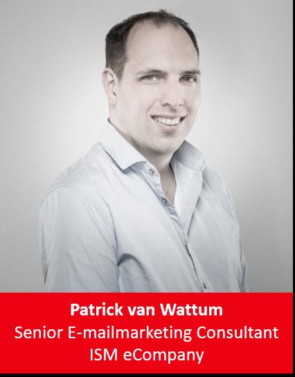 Patrick van Wattum - rood - rechts 2.png