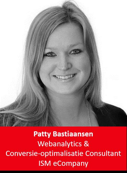 Patty Bastiaansen site.png