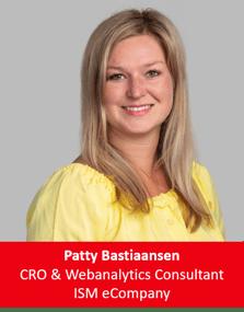 Patty Bastiaansen_site.jpg