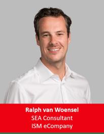 Ralph van Woensel_site