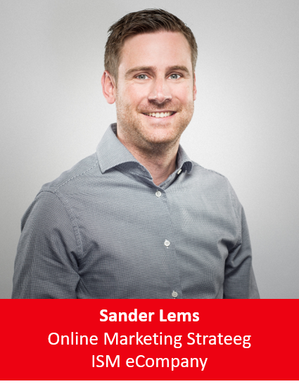 Sander Lems-1