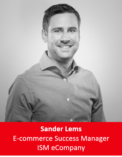 Sander Lems