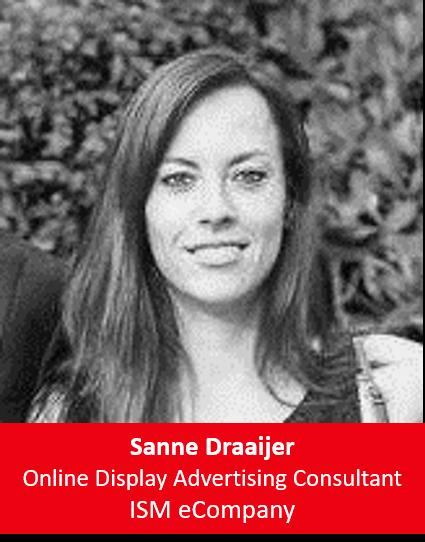 Sanne Draaijer-1