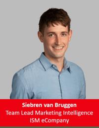 Siebren van Bruggen_site