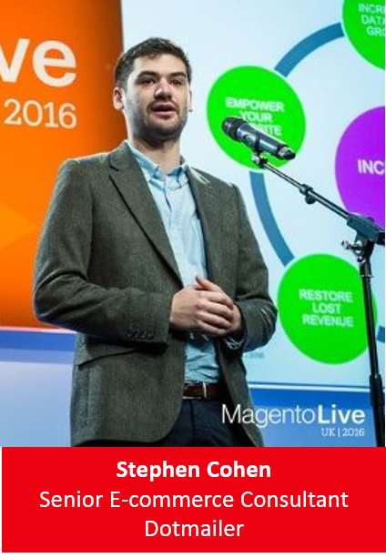 Stephen Cohen - Dotmailer.png