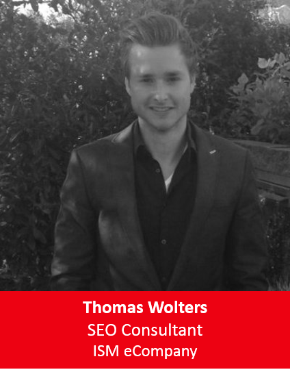 Thomas_sitebw.png
