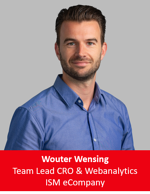 Wouter Wensing_site2