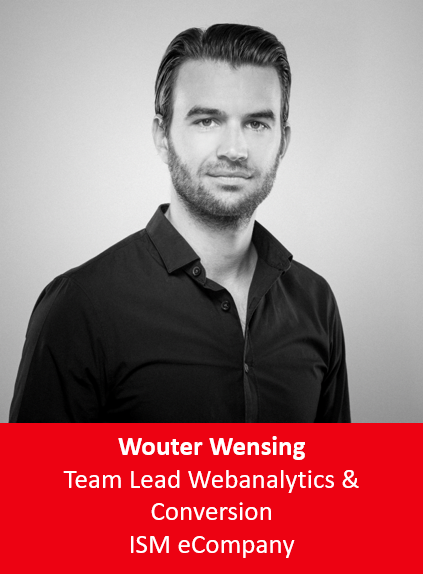 Wouter team lead.png