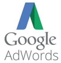 Google adwords logo.jpg