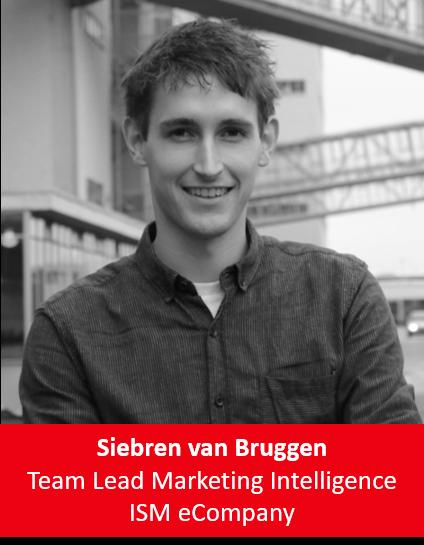 Siebren van Bruggen_site.png