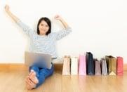 Benchmark e-commerce voor modewebwinkels