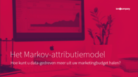 Marcov-attributiemodel-cover.png