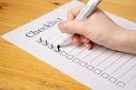 checklist - 150.jpg